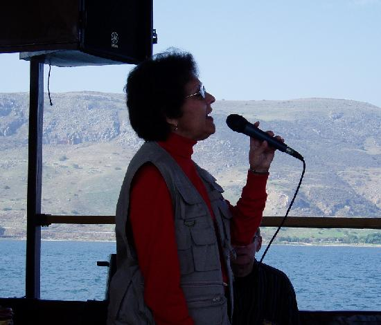 110706_Sea_of_Galilee_Service