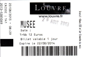 12 201308_26 Louve Ticket