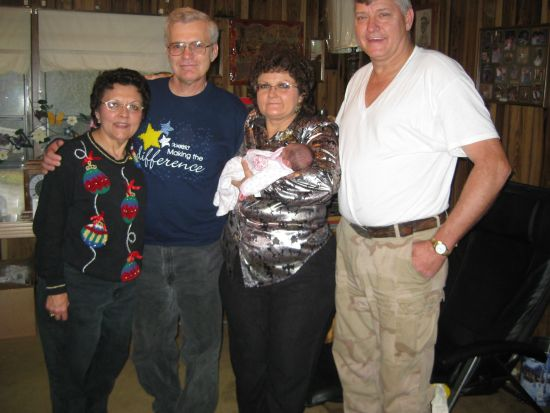 200812 Christmas _Whittens (2)03