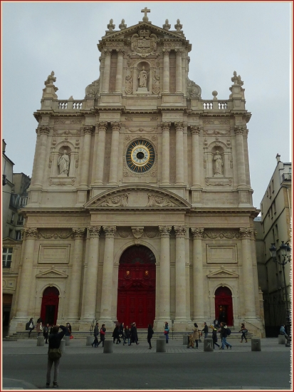 35 201308 Eglise-St Paul-St Louis